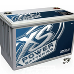 XS Power XP3000 | AGM Battery 3000 Watts