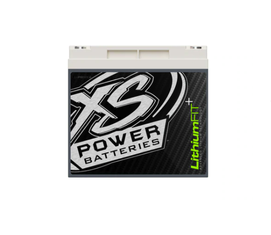 XS Power LI-PS680L | 12v Lithium 900 Watts