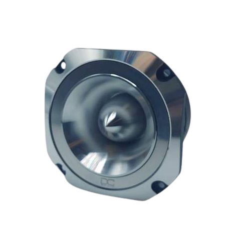 DC Audio Pro Audio Tweeter