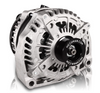 400 Amp High Output Alternator 1996-2004 GM Truck 4.3L 4.8L 5.3L 5.7L 6.0L
