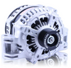 320 Amp Alternator For Dodge / Chrysler 3.6L / 300 / Challenger / Charger