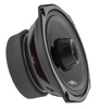 "PRO-ZT69 PRO 6 x 9"" 2-WAY MIDRANGE WITH BUILT IN BULLET TWEETER"