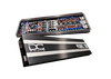 PITBULL 20K | 20,000 WATT MONOBLOCK CAR AMPLIFIER