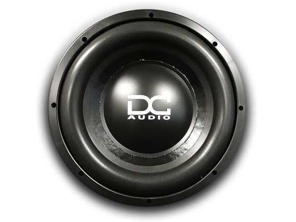 DC Audio Level 2 10