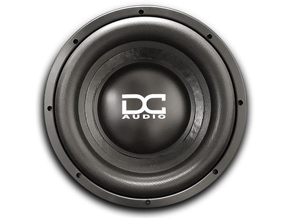 DC Audio Level 4 15