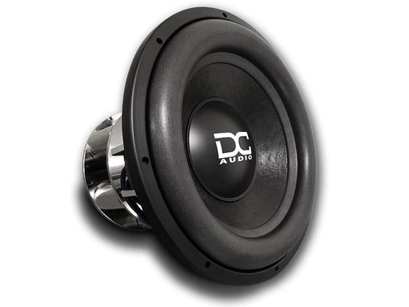 DC Audio Neo Elite 18