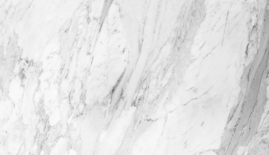 Marvel at the Marble – Top 5 Marble Patterned Cases