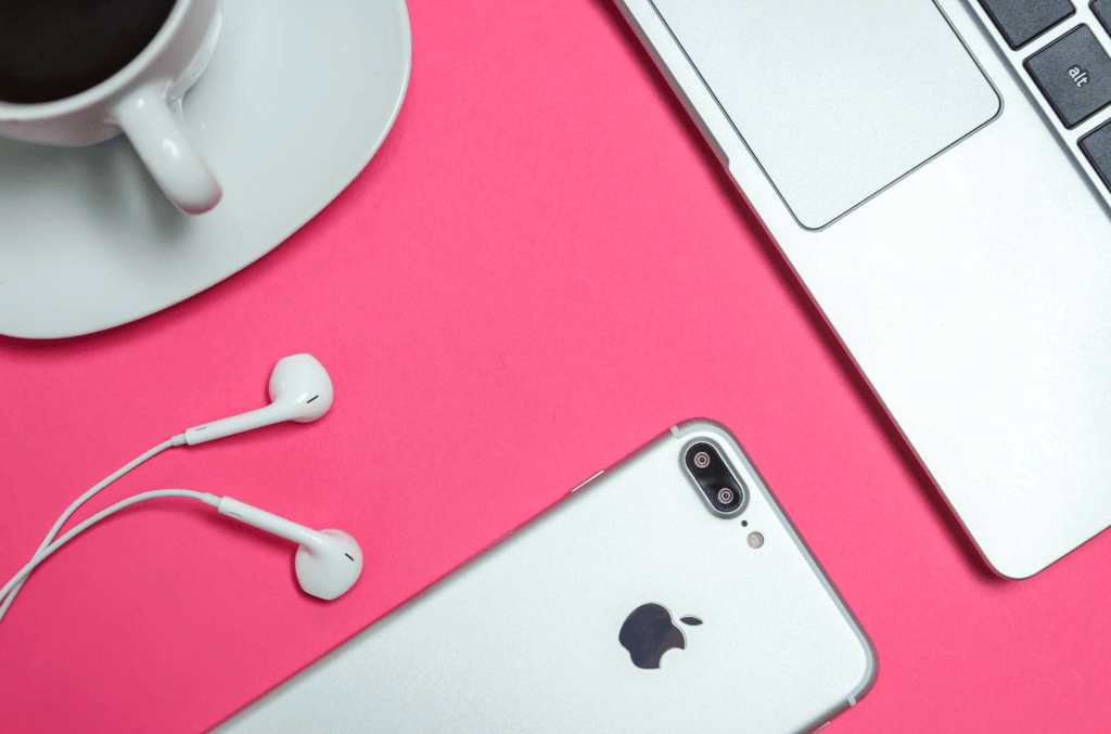 The Best Cases for Plus-Sized iPhones