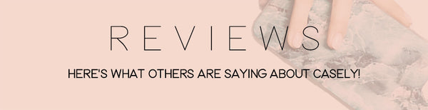 mobile reviews banner