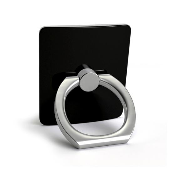 Classic Black Phone Ring Phone Ring get.casely