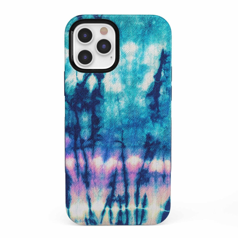 Do or Dye Acid Wash Tie Dye iPhone Case & Cover iPhone Case get.casely Bold iPhone 12 Pro