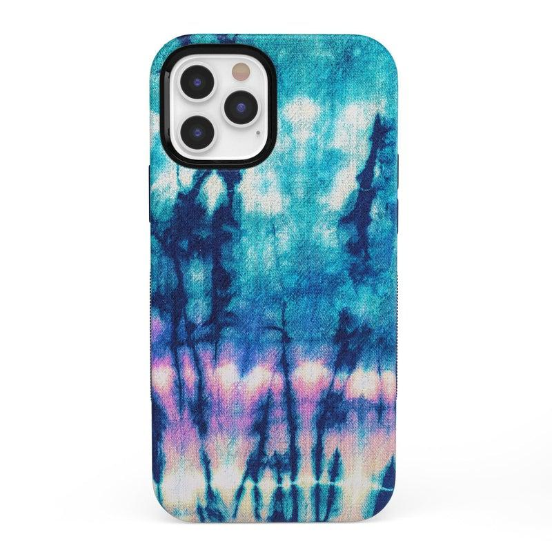 Do or Dye Acid Wash Tie Dye iPhone Case & Cover iPhone Case get.casely Bold + MagSafe® iPhone 12 Pro Max