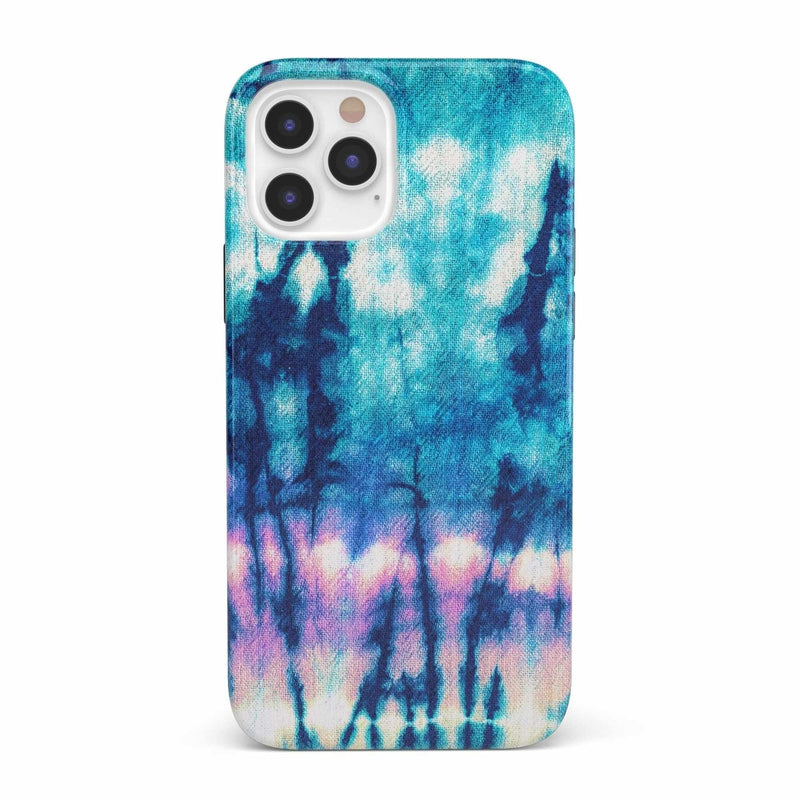 Do or Dye Acid Wash Tie Dye iPhone Case & Cover iPhone Case get.casely Classic iPhone 12 Pro