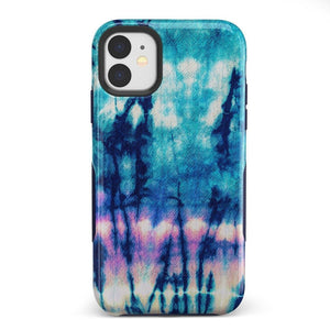 Do or Dye Acid Wash Tie Dye iPhone Case iPhone Case get.casely Bold iPhone 11