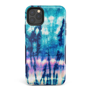 Do or Dye Acid Wash Tie Dye iPhone Case iPhone Case get.casely Bold iPhone 11 Pro
