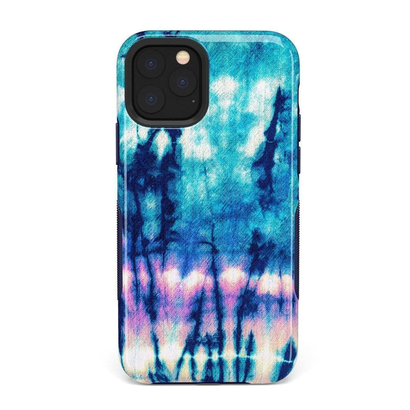 Do or Dye Acid Wash Tie Dye iPhone Case iPhone Case get.casely Bold iPhone 11 Pro Max