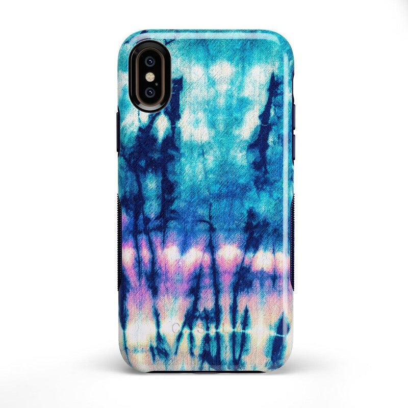 Do or Dye Acid Wash Tie Dye iPhone Case iPhone Case get.casely Bold iPhone XR