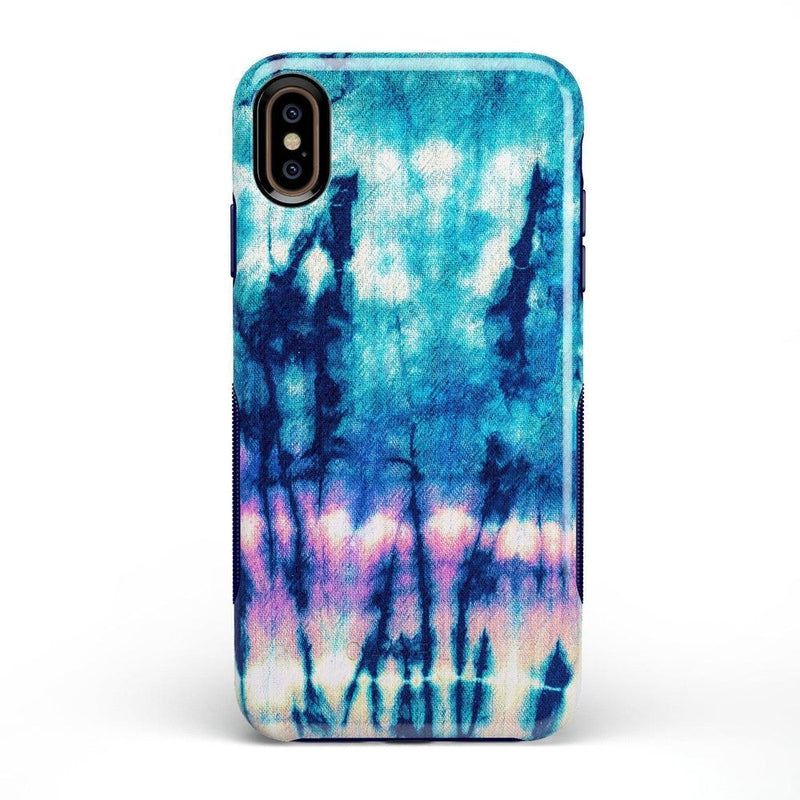 Do or Dye Acid Wash Tie Dye iPhone Case iPhone Case get.casely Bold iPhone XS Max