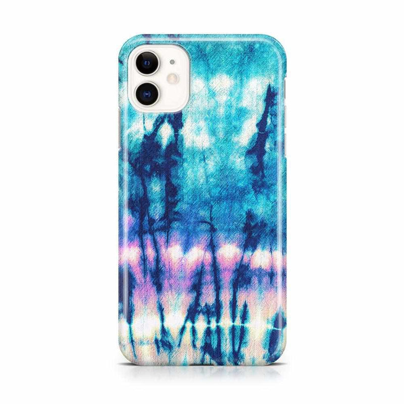 Do or Dye Acid Wash Tie Dye iPhone Case iPhone Case get.casely Classic iPhone 11