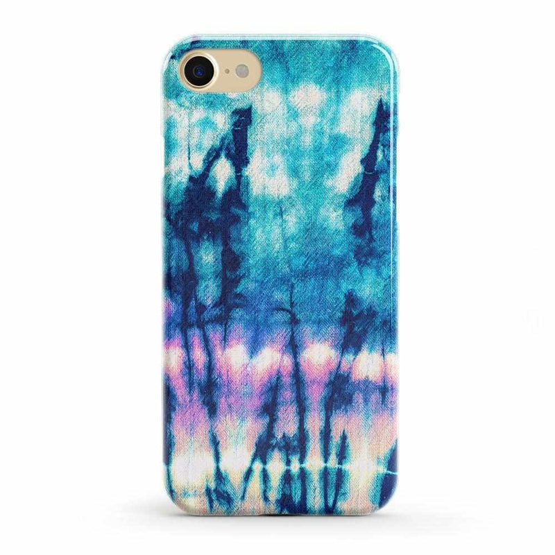 Do or Dye Acid Wash Tie Dye iPhone Case iPhone Case get.casely Classic iPhone 8