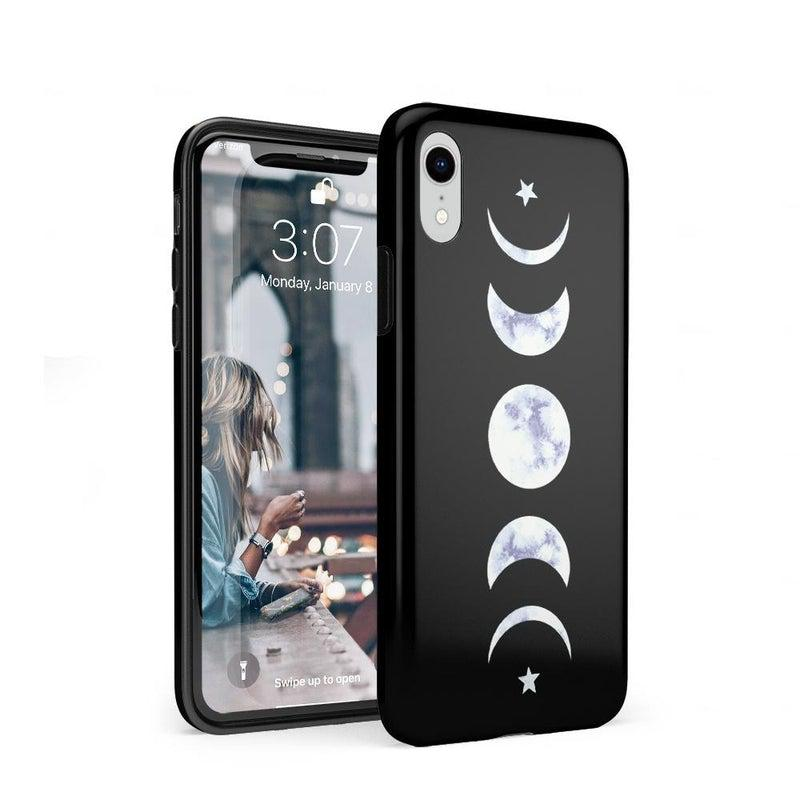 Buy Iphone Xr Cases Casely