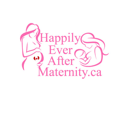 Happily Ever After Maternity