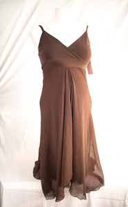 S Thyme Maternity Dress