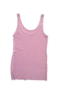 XS Thyme Maternity Reversible Tank Top