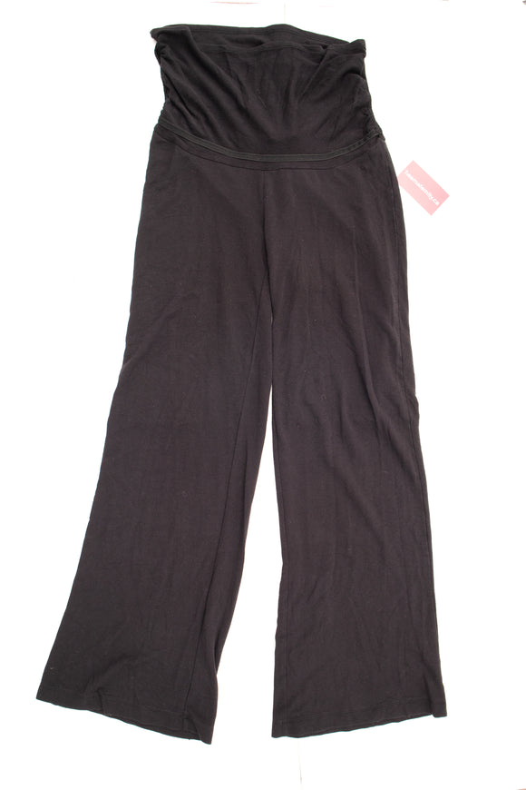 S A Pea In The Pod Maternity Lounge Jogging Pants *Multiple Colours