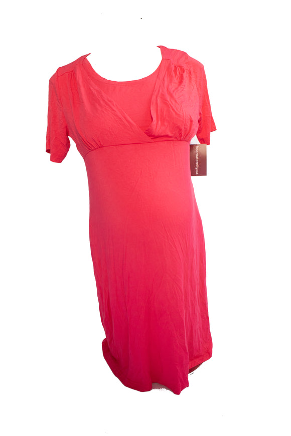 M Esmara Nursing Dress