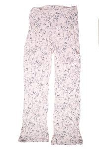 XS A Pea In The Pod Maternity PJ Pants