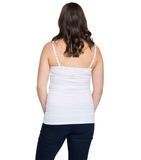 New Momzelle Maternity Tank Top 2 Colours