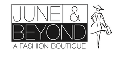 June & Beyond Boutique