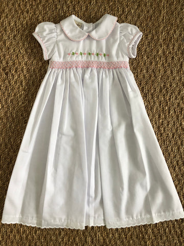 Girls Day Gown