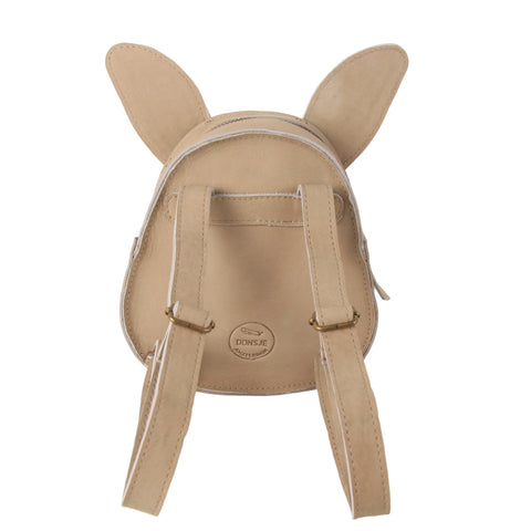 Kapi Backpack-Bunny