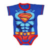 Body Superman MC - modas kayita