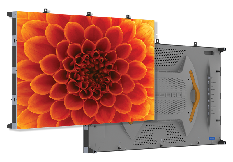 LED Video Screen for Sale | Outdoor & Indoor LED Video Wall