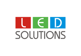 LED Solutions