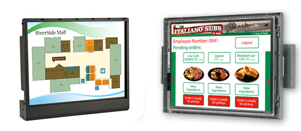 LCD-video-walls-category-banner