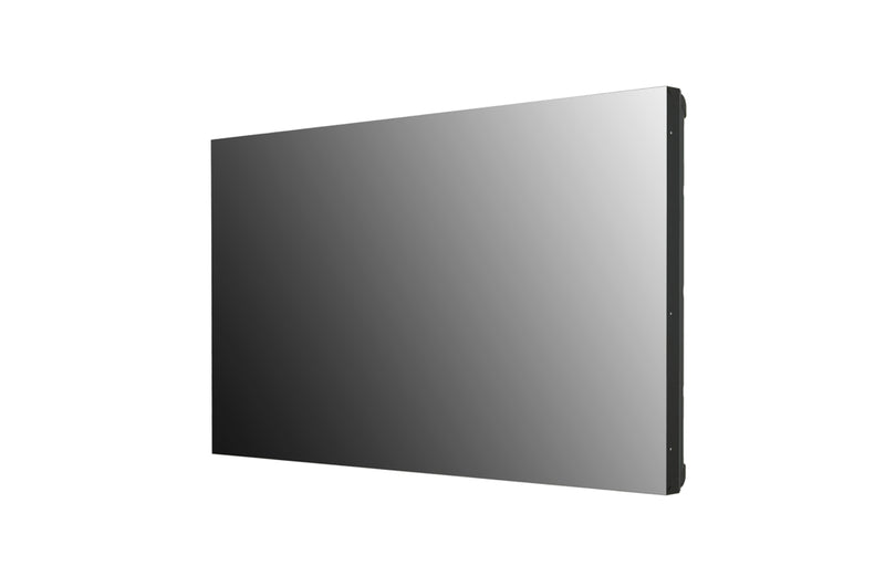 LG 55'' 0.9mm Bezel Video Wall Display TV