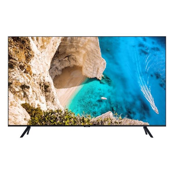 NT678U Series 65"