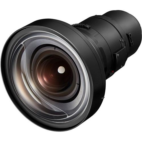 ET-ELW31 3LCD Fixed Zoom Lens