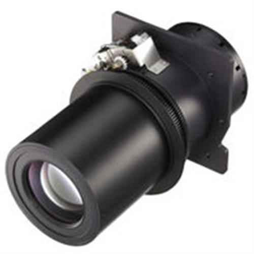 VPLL-Z4045 - Long Throw Zoom Lens 5.56-7.5:1 Throw Ratio