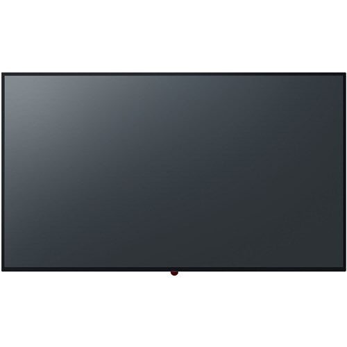 "Panasonic TH-86CQE1 86"" Class 4K Entry Level Professional Display"