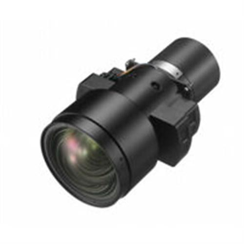 VPLL-Z7008 Short Throw Zoom Lens .80-1.02, for VPLGTZ240/270/280