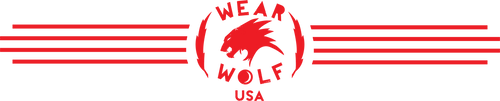WEARWOLF USA