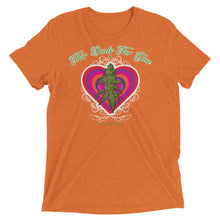 THIS BUD'S FOR YOU WOMEN'S TEE