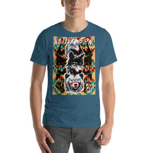 NATIVE SON TOTEM UNISEX TEE