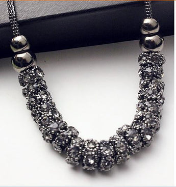 Collarbone Chain Neckalce