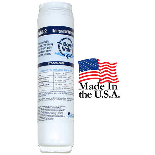 Kitchenaid refrigerator water filter replacement : Quik wok delivery